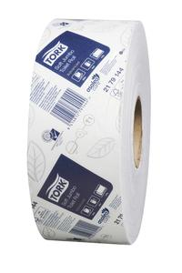 Tork Soft Jumbo Toilet Roll Advanced