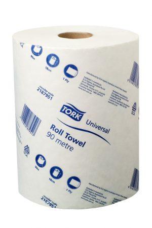Tork Universal Roll Towel