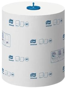 Tork Matic Extra Long Hand Towel Roll Universal