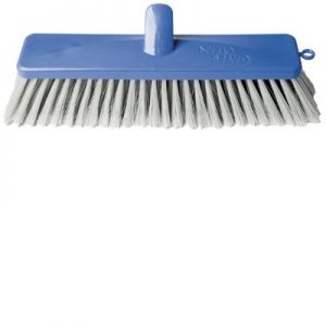 Oates Superior Indoor Broom - Head Only