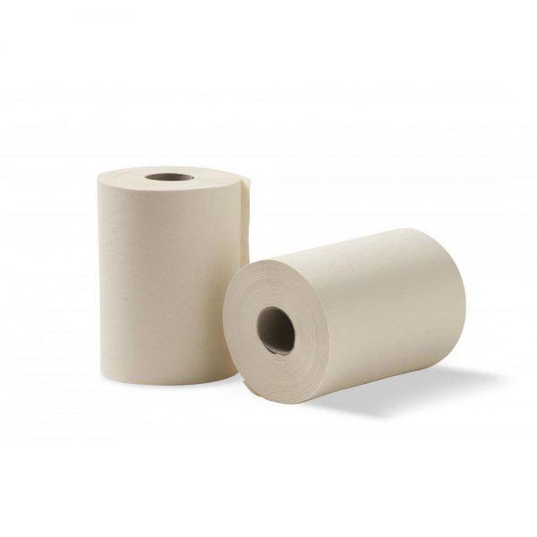 Caprice Roll Towel 80m