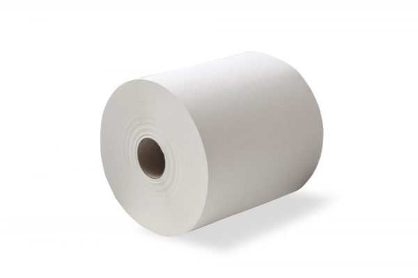 Duro Auto-cut Towel