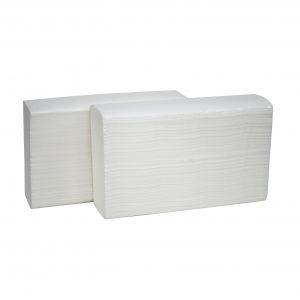 Duro Premium Compact Interleaved Towel