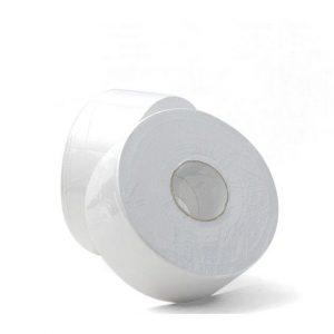 Caprice Jumbo Toilet Paper