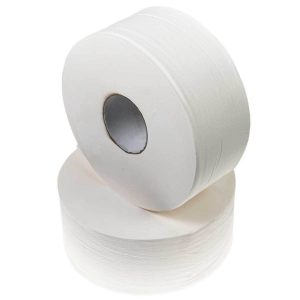 Duro Jumbo Toilet Paper