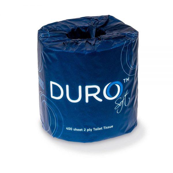 Duro Toilet Paper