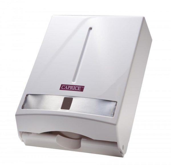 Caprice Interleaved Towel Dispenser