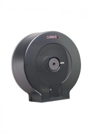Jumbo Toilet Roll Dispenser Plastic