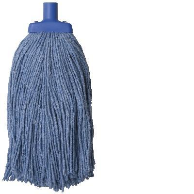 Duraclean Mop Refill 400g