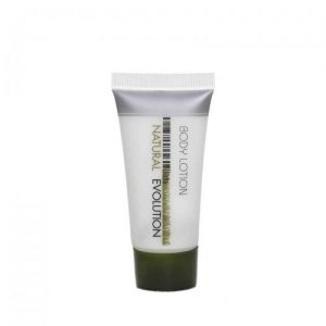 Natural Evolution Body Lotion 20ml Tube