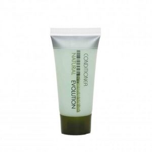 Natural Evolution Hair Conditioner 20ml Tube
