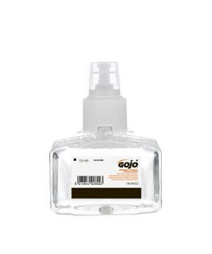 Gojo Antibac Foam Handwash LTX