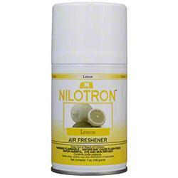 Nilotron 198g Metered Refill